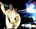 Krs One - Mc's Ft Nas & Talib Kweli (Produced & Mixed by W-Jay)