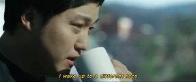 The-Beauty-Inside-Official-Trailer-1-2015---Jin-wook-Lee-Hyo-ju-Han-Korean-Romantic-
