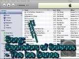 How To Convert iTunes Locked MP4 Music To MP3 - Redone for iTunes 8+