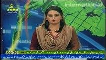 Eid ke  bad logon ko safar main kya prshani report