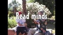 Saturn Magic -Master Billet Course Q&A With Billets by Allen Zingg - Volume 4 - DVD