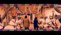 Yo Yo Honey Singh - New Songs 2015 Mashup - Latest hindi songs