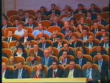The Russia Forum 2012 plenary session recording: Russia's Economic Policy, Part 6