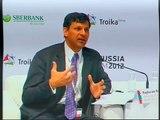 The Russia Forum 2012 plenary session recording: Russia's Economic Policy, Part 5