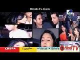Saath Nibhaana Sathiya 8th September 2015 Bishal Singh Ki Birthday Party Hindi-Tv.Com