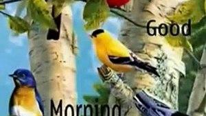 God song good morning hindi