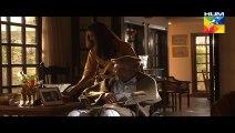 Diyar e Dil Episode 26 full on Hum Tv 8th September 2015