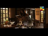 Diyar e Dil Episode 26 on Hum Tv in High Quality 8th September 2015