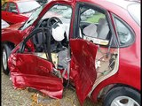 Compare cheap motor insurance quotes Nationwide Auto Insurance Quote Car Insurance