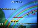 Rayzorium(falcon) vs Dope(falco) 3=EPIC!!!!!!