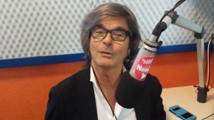 Roberto Alessi/Francesca Pascale