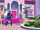 Epizoda 55: Tawny tráví den s Barbie Barbie [Full Episode]