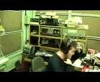 Exopolitics Hong Kong - Neil Gould's Radio Interview Part 2