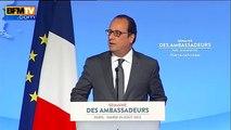 Hollande:-Nous-devons-nous-prA?parer-A?-d'autr