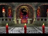 Mortal Kombat X Temple Real Trap Beat