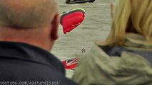 August 2015 At Clacton On Sea Essex Air Show Day 1 Highlights Part 3