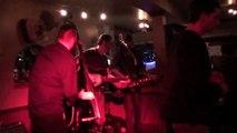 Carey Beck & The Rockabilly Rednecks Plan B Moncton, NB (Johnny)