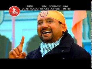 Manjit Pappu - Siftaan Guru Ravidas Diyan