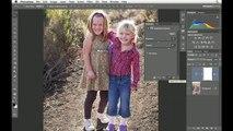 Photoshop fashion design tutorial: The perfect, all-purpose brush