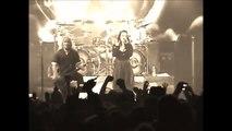 Tributo a Nightwish by Nightwish Ecuador
