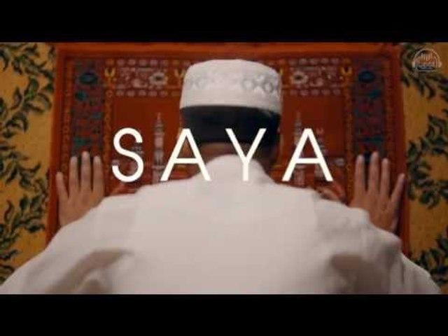 Navi Buttar - Saya | Promo