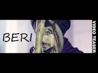 Beri - Veet Baljit | Teaser
