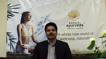 Ayurveda Home Remedies ,  Ayurvedic Home Remedies ,  Digestion Remedies