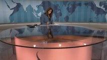 Shiulie Ghosh - News Presenter promo