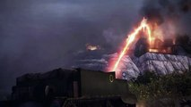 Company of Heroes 2 : The British Forces  - PC - Bande Annonce