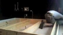 DIY Platform Bed | Do It Yourself Platform Bed | How to Build a Platform Bed.