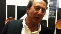 CulturePod.ch: Interview de Daniel Borel de Logitech