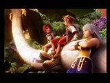 Sad day - Kyo (Kingdom Hearts)