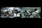 Did Killzone 2 live up to the E3 2007 trailer