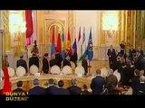 Dünya Düzeni - Nato'da 57.Yıl