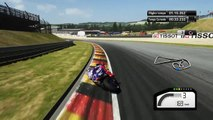 MotoGP™15_record sachsenring 1.15.152