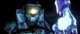Halo 3 & Halo Wars Sad Music Video