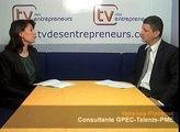 Les outils de GPEC dans la PME [Extrait de la formation]