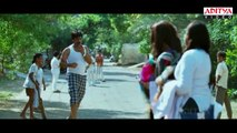 Srinivas Reddy & Ms Narayana Comedy Back To Back In Solo Movie
