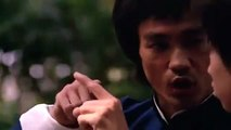 Bruce Lee Remix  Be Water My Friend