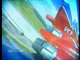 MiG-29 OVT Presentation