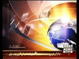 Waqtnews Headlines 05:00 PM 08 September 2015