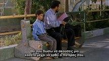 The Color Of Paradise(Rang-eKhoda).(1999).Part 1.(GREEK SUBS)