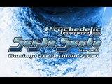 Moby - Lift me up (Sesto Sento Remix)