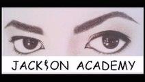 The Jackson Academy Marseille - Ecole de danse Michael Jackson