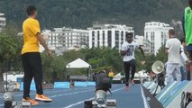 Road to Rio: Rio Paralympics will be the biggest ever