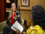 Jill Bolte Taylor with Oprah 8 of 12