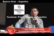 Paolo Guerrero: Juan Román Riquelme quiere ver al peruano con la camiseta de Boca Juniors
