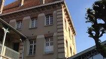 Assas WebTV : zoom sur le centre MELUN de l'université Panthéon-Assas