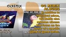OC ReMix #2340: Final Fantasy VII 'BadAzz' [One-Winged Angel] by PrototypeRaptor
