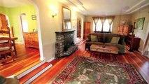 Home for Sale 23590 Manistee Oak Park, MI 48237.mov